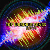 Top Workout Songs 2014