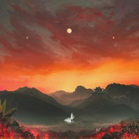 JPattersson & Lui Mafuta - Tango With Edda (Kunterweiß Remix)