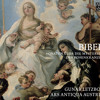 Mystery (Rosary) Sonata XIII: II. Gavott