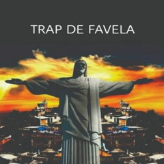 MC TK - SAUDADE DOI - GUSTAVINHO , O MAGO