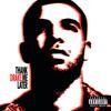 Drake - Up All Night (feat. Nicki Minaj)