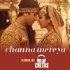 "Channa Mereya (Remix By DJ Chetas) [From ""Ae Dil Hai Mushkil""]"