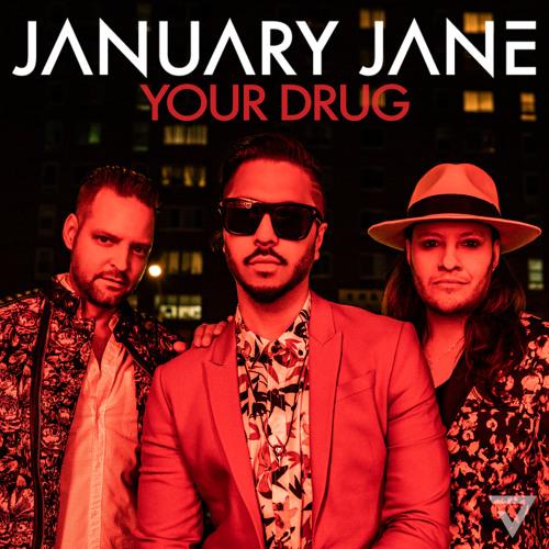 Your Drug