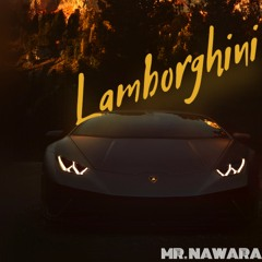 Lamborghini (Single)