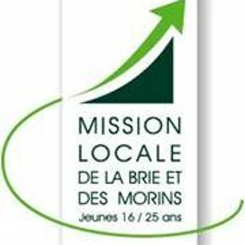 Spot Mission Locale Brie - Jonathan - 2Mars2020M