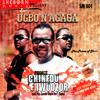 Ugbo N'agaga Medley