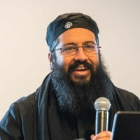 As You See Fit Q&A Part 2 - Conflicts, Callings, and Talents (Fr Antony Paul)