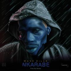 NKARABE (Prod. by ObvdO)