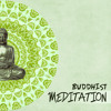 Buddhist Meditation – Relaxing Songs for Mindfulness Meditation & Yoga Exercises, Guided Imagery Music, Asian Zen Spa and Massage, Natural White Noise, Sounds of Nature