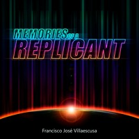 Memories of a Replicant