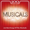 "Music of the Night (From ""Phantom of the Opera"")"