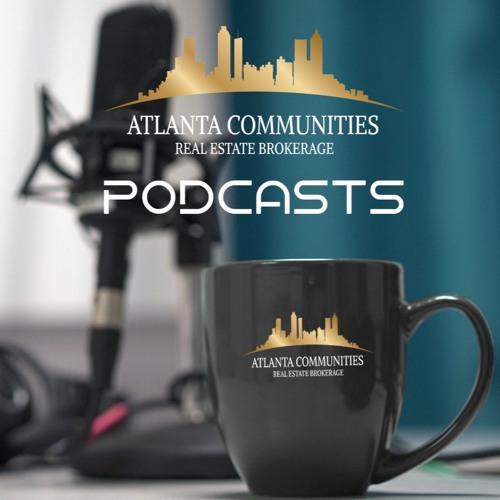 Natasha Podcast Session 4 Touch Planner