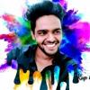 Download rap ka mausam  #hiphop #maktul #raga #rapcover Mp3