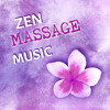 Zen Massage Music – Healing Songs, Chakra Balancing, Spirituality, Morning Prayer, Mantras, Relaxation, Pranayama, Sleep Meditation, Yoga & Wellness