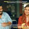 Download Kudukku Vineeth Sreenivasan Mp3 Hindi Song Filmysongs.co Mp3