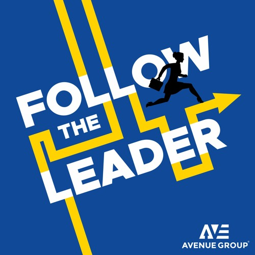 Follow The Leader Title: Episode 1 - Waterworld | Six Weeks to Go Global