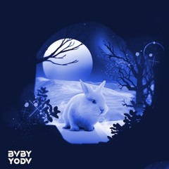 Kyrist - Chimera (BVBY YODV Remix)