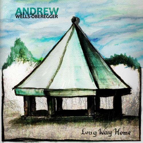 01 - Long Way Home