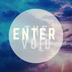 CL£OPATRA [Remix] [Feat. EVNS]