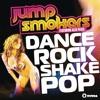 Dance Rock Shake Pop (Reydon Radio Remix) [feat. Alex Peace]