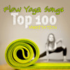 Flow Yoga Songs