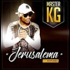 Download Master KG Ft. Nomcebo - JERUSALEMA (SeckoM X SnxW X Weskine) Mp3