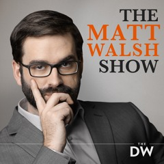 Matt's Podcast Pick - The Cold War: What We Saw