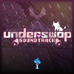 underswap - Mushroom Dance (OST 4)