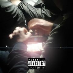 Legalyze (ft. CHUPA 12)