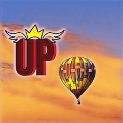 U.P. (Under Pressure)