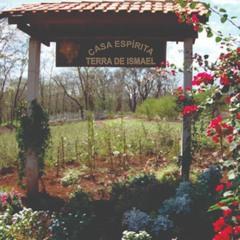 (09/05/2020) Evangelho Terra de Ismael