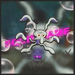 Squid Game (WESH REMIX) [BUY=FREE DL]