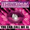 You Can Call Me Al (Radio Edit)
