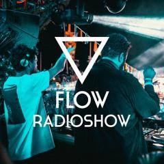 Franky Rizardo presents FLOW Radioshow 387