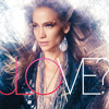 Jennifer Lopez - Good Hit (Album Version)