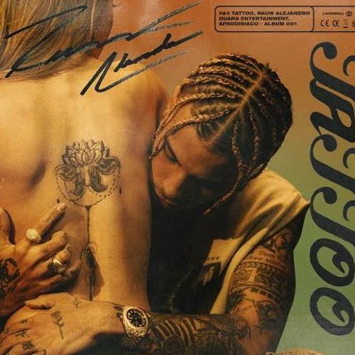Tattoo hardstyle Tattoos &