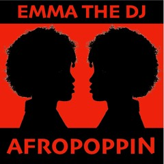 Afropoppin Vol. 2