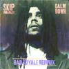 Calm Down (Bad Royale Remix)