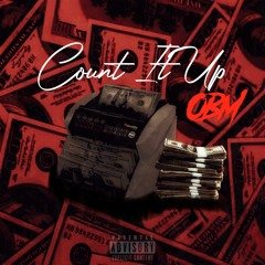 OBM - Count It Up