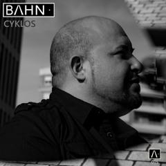 BAHN· Podcast XV - Cyklos