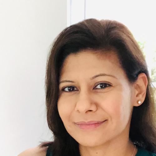Adult Site Broker Talk Episode 53 - Nina Saini