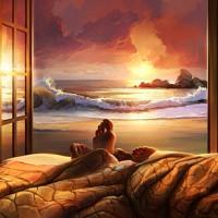 Good Morning - Hop Lofi mix / Lofi Instrumental Beat