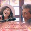 Yo Lo Quiero Tanto (Del Álbum Orgánico) [feat. Diego Verdaguer] Portada del disco