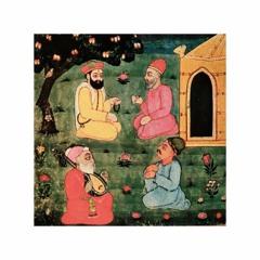 ਸਾਈਂ ਮੀਆਂ ਮੀਠਾ ਦਾ ਹੰਕਾਰ | Dhan Guru Nanak Dev Ji