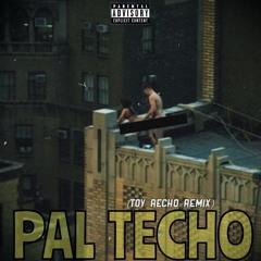 Pal Techo (Toy Recho Remix)