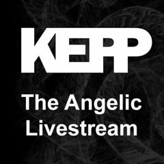 The Angelic Livestream