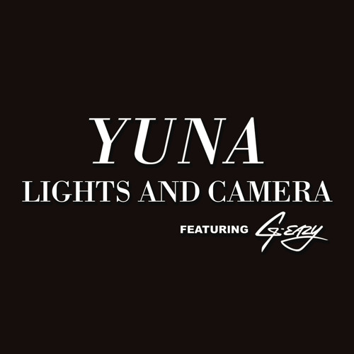 Lights And Camera (feat. G-Eazy)