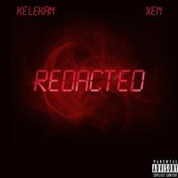 Reborn (Feat. XEN)