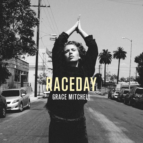Raceday EP