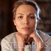 Stellarius - by Maija Licite / Mionia